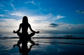 copy-yoga-e1330480168268.jpg